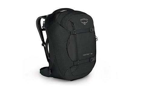 Osprey Porter 46 Travel