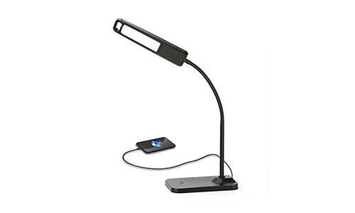 HQOON Desktop Lamp