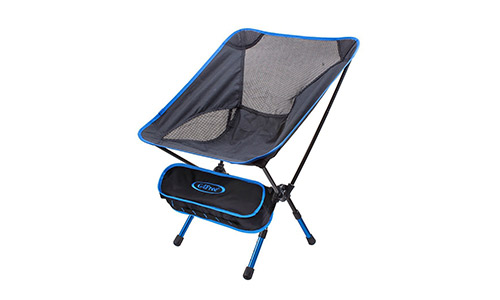 G4Free Lightweight Portable Chair