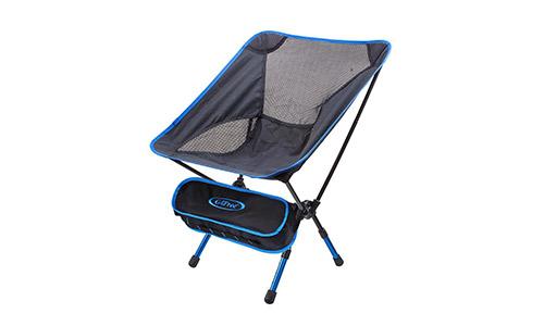 G4Free Lightweight Portable Chair
