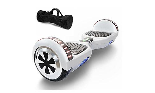 CXInWalk Self Balancing Scooter