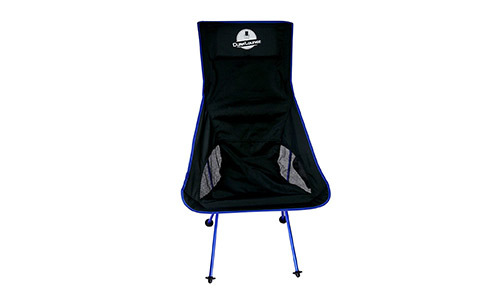 Duralounge Premium Outdoor Camping Chair