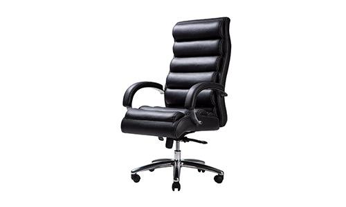Topsky High Back Big & Tall Chair (C4C-5)