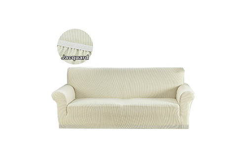 Argstar Couch Slipcover