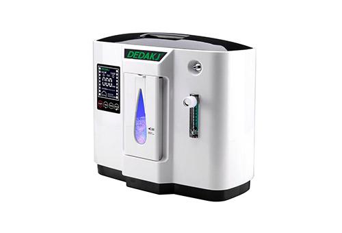 Vigvigo air purifier