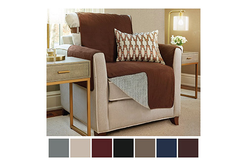 Phenomenal 10 Best Fabric For Sofa Slipcovers In 2019 Reviews Andrewgaddart Wooden Chair Designs For Living Room Andrewgaddartcom