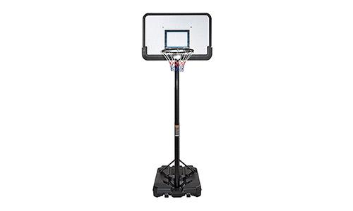 KLB Sport Pro Portable Basketball Hoop