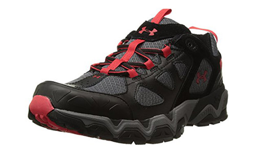 Under Armour Men's Mirage 3.0 Military and Tactical Boot