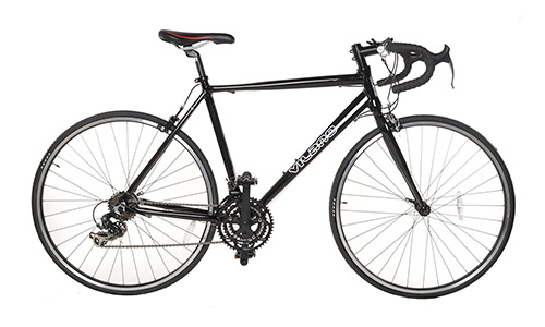 Vilano Aluminium Road Bike 21 Speed Shimano