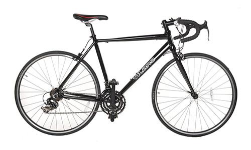 Vilano Aluminium Road Bike 21 Speed Shimano