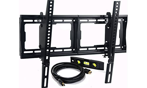 VideoSecu TV Wall Mount