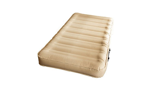 SimplySleeper Ultra Tough Air Bed