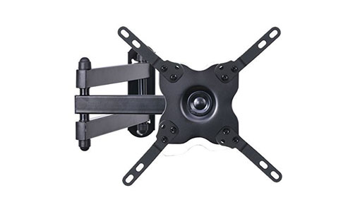 VideoSecu TV Wall Bracket