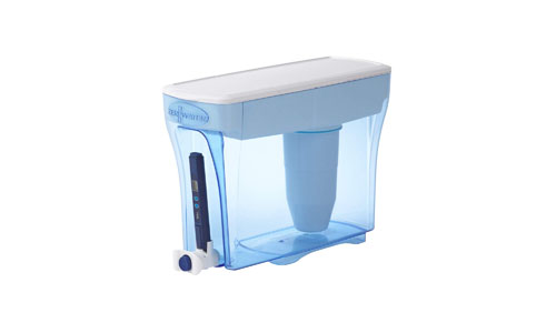 ZeroWater Dispenser