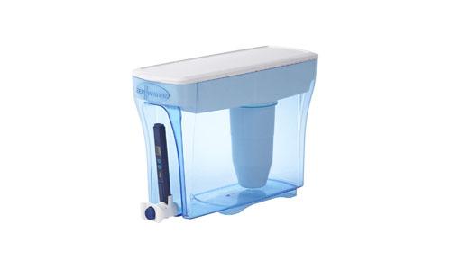 ZeroWater Dispenser