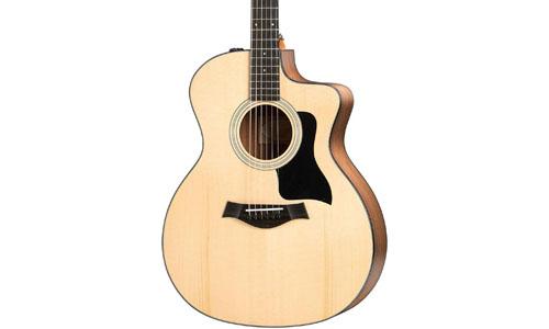 Taylor 114ce 100 Series Acoustic Guitar