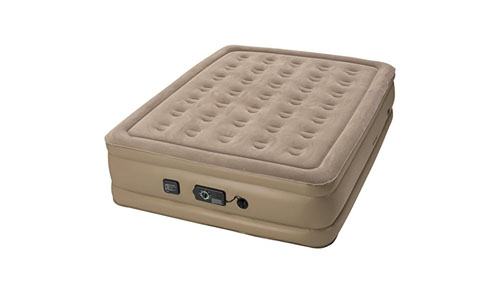 Insta-Bed Air Mattress