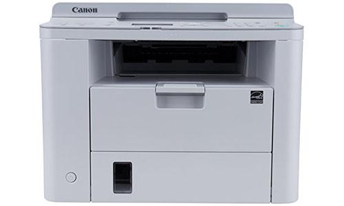 Canon imageCLASS D530 Monochrome