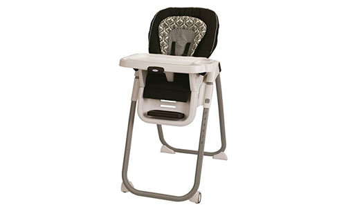 Graco Baby High Chair