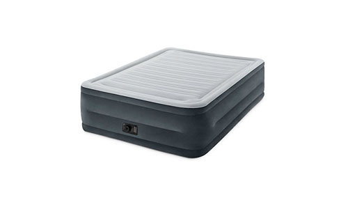 Intex Comfort Airbed