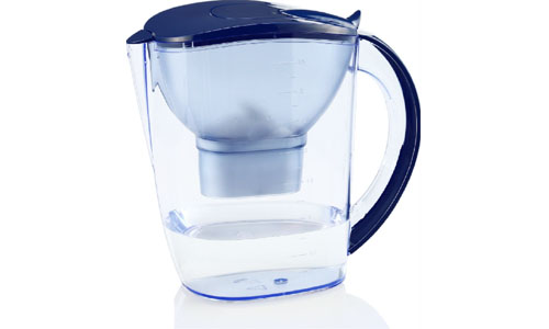 EHM ULTRA Water Pitcher
