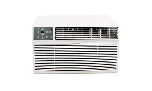 Koldfront Air Conditioner