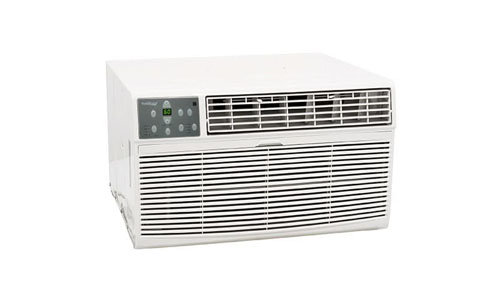 Koldfront Heat/Cool Air Conditioner
