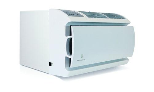 Friedrich Wall Master Air Conditioner