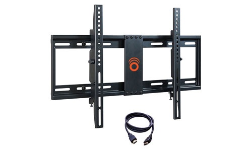 ECHOGEAR TV Wall Mount