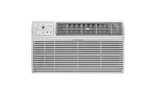 Frigidaire Wall Air Conditioner