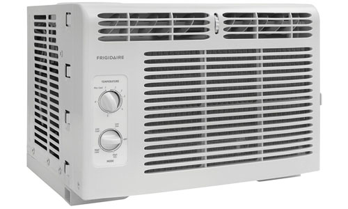 10 Best Window Air Conditioners In 2020 Reviews