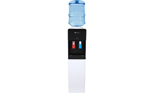 Avalon Top Loading Water Cooler