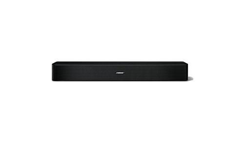 Bose Solo 5 TV Sound System