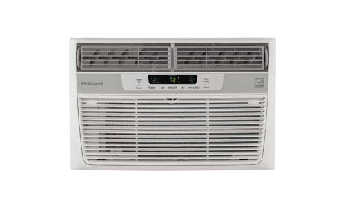 Frigidaire Window Mini-Compact Air Conditioner