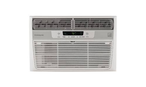 Frigidaire Mini-Compact Air Conditioner