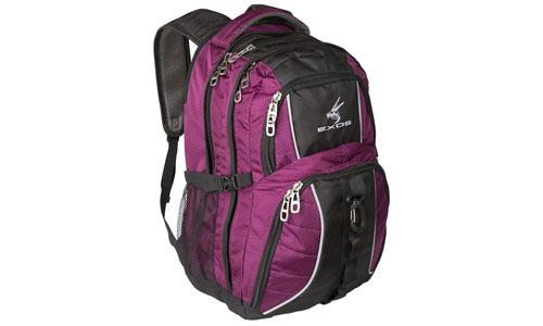 Exos Backpack