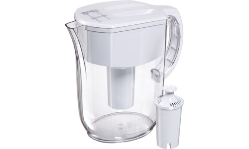 Brita Large Water Pitcher
