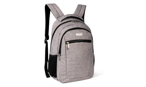 Advocator Business Backpack