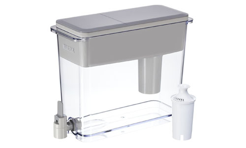 Brita Large 18 Cup Water Dispenser