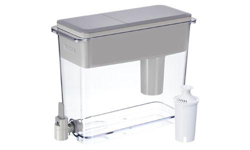 Brita Large 18 Cup Water Dispenser