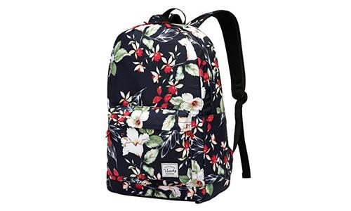 Vaschy Backpack For Girls