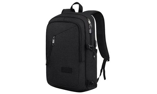 MATEIN Slim Travel Backpack