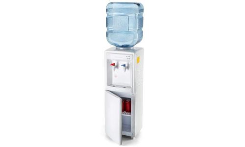 Farberware Water Dispenser White