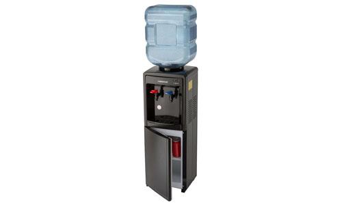 Farberware Black Water Dispenser