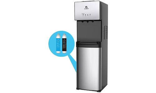 Avalon Bottle-Less Water Cooler