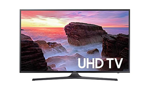 Samsung UN75MU6300