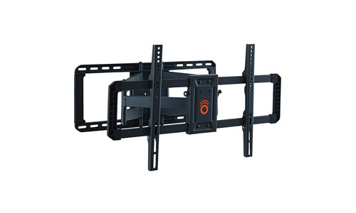 ECHOGEAR Full Motion TV Wall Bracket