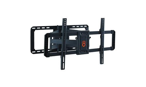 ECHOGEAR Full Motion TV Wall Bracket
