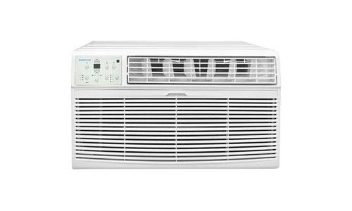 Emerson Quiet Kool Heat and Cool Air Conditioner