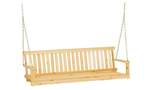Jack Post Jennings Traditional Swing Seat
